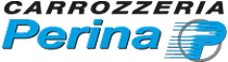 Carrozzeria Perina Logo